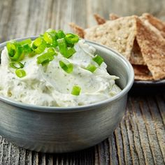 Cajun Cream Cheese And Green Onion Dip – Incredible Recipes Cream Cheese Dips, Cream Cheese Spreads, Appetizer Dips, Appetizer Recipes, Dip Recipes, Cooking Recipes, Healthy Recipes, French Onion Dip, American Dishes