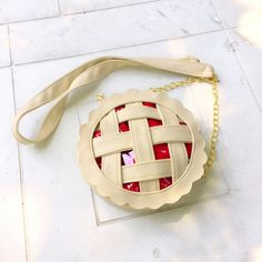 Kawaii Stuff Online Visit www. Source by mirjadekkers and purses Unique Handbags, Unique Purses, Cute Handbags, Unique Bags, Cute Purses, Luxury Handbags, Purses And Handbags, Cheap Purses, Cheap Handbags