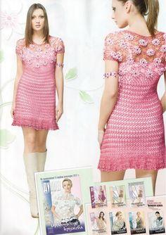 Nertos sukneles - Dalia Ivanova - Álbuns da web do Picasa