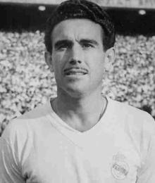 Rafael Lesmes Bobed
