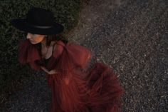 Serena Robe — California Gowns Gowns For Rent, One Size Fits All, Cowboy Hats, Tulle, California, Skirts, Dresses, Fashion, Dress