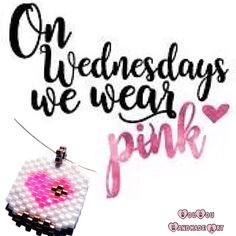 Love pink Wednesdays  #sousouhandmadeart #etsyshop #bestqualitybeads #lovependant #pinkheart #smallcharm #lovehandmade #lovehandmadejewelry