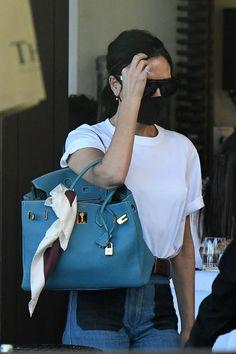 Victoria Beckham Outfits, Victoria Beckham Style, Victoria Fashion, Celebs, Celebrities, Queen Victoria, Michael Kors Hamilton, Hermes Birkin, Miami