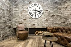 Cor-Ten Series from Century Tile at ProSource House Tiles, Wall Tiles, Ames Tile, Tile Showroom, Metallica, 21st Century, Contemporary, Table, Furniture