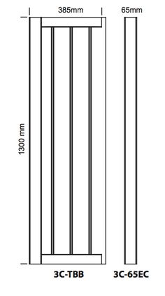 Beaded-Wall-Panel-Diagram