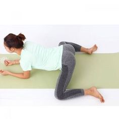Best Tips for Abs Exercises - Ripped Tips Love Fitness, Fitness Diet, Health Fitness, Pelvic Floor Exercises, Body Stretches, Health Diet, Health And Wellness, Excercise, Body Care