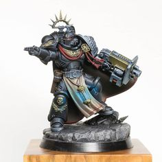 Warhammer 40k Figures, Warhammer Art, Warhammer Models, Warhammer 40k Miniatures, Warhammer 40000, Games Workshop Paints, Warhammer Tabletop, Space Dragon, Warhammer Armies