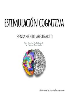 Brain Memory, Bfg, Montessori, Memories, Teaching, Instagram, Google, Special Education, Dyslexia