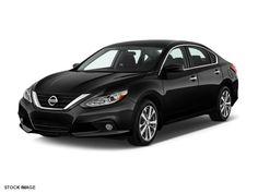 12 Nissan Altima Ideas Nissan Altima Altima Nissan