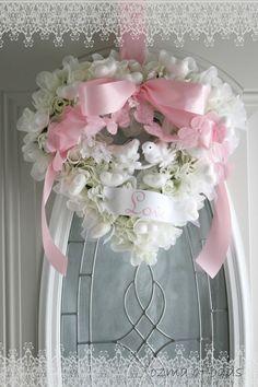 heart wreath https://www.pinterest.com/pin/197454764887128268/