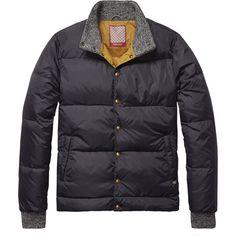 Designer Clothes, Shoes   Bags for Women   SSENSE. Soda De ScotchTenues ... 50ad30bbaa0d