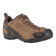 Men's Oboz Teewinot Hiking Shoe