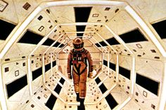 Las mejores películas de ciencia ficción para los científicos via 10 #BEST #SCIFI #MOVIES as chosen by #Scientists: #1 2001: A Space Odyssey (1968). + 100 Best Sci Fi Movies: http://www.popularmechanics.com/technology/digital/fact-vs-fiction/the-100-best-sci-fi-movies-of-all-time?click=main_sr#slide-1