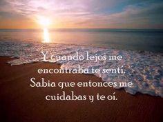 Marcela Gandara ~ Supe Que Me Amabas (Con Letra).wmv - YouTube