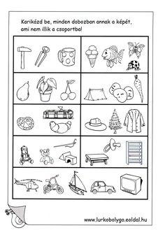 Preschool Activities, Free Printables, Kindergarten, Science, Spring, Free Printable, Kindergartens, Preschool, Preschools