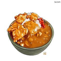 Thanks. Food Texture, Food Clipart, Cute Food Art, B Food, Food Cartoon, Food Gallery, Food Wallpaper, Food Drawing, Cafe Food