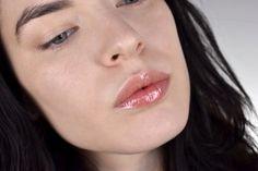 "Fenty Beauty Gloss Bomb Universal Lip Luminizer ""Fenty Glow"""