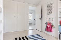 Rudbecks Väg 117 | Lägenheter i Sollentuna | Blocket Bostad