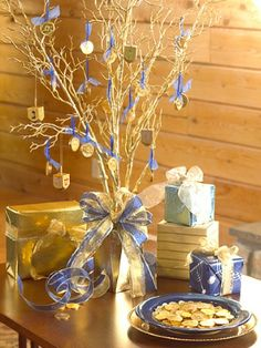Hanukkah is fast approaching and it's time to start thinking about fun crafts you can do with your k