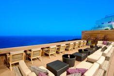 女子の週末一人旅に最適!熱海の絶景ホテル「せかいえ」で目指すキレイ Beautiful Places In Japan, Hot Springs, Sun Lounger, Places To Go, Relax, Luxury, Beach, Outdoor Decor, Hotels