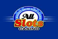All Slots Casino im Test & Vergleich