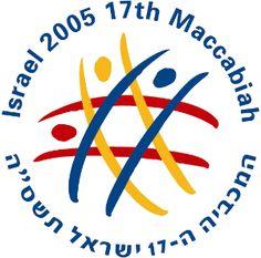 Maccabiah