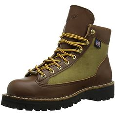 Women's Danner Light Boot *** You can find out more details at the link of the image. (This is an affiliate link and I receive a commission for the sales) #AnkleBootie