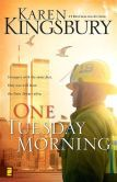 One Tuesday Morning (9/11 Series #1) LOVED and recommend!!!