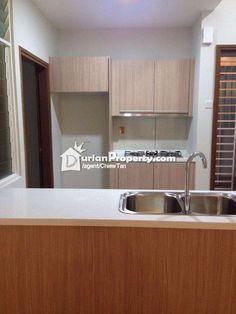 Property for Sale at Casa Damansara 1