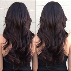 Like these alluring waves? Discover which @Bumble BBHIO gifts did Susan A. use to create it.