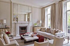 ferre interior design - Поиск в Google