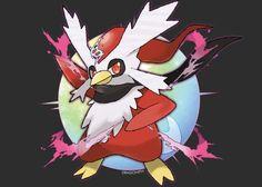 Where's my delibird-mega? - Where's my delibird-mega? Pokemon Fusion, Mega Pokemon, First Pokemon, Pokemon Funny, Pokemon Memes, Mega Evolution, Powerful Pokemon, Flying Type, Random Stuff