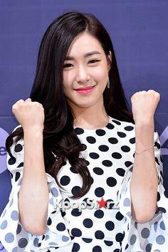 Tiffany Hwang . . . #tiffany #tiffanyhwang #girlsgeneration #korean