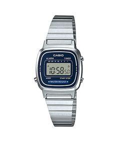 623e236504b 54 melhores imagens de relógio e pulserismo