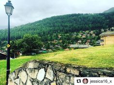 #Repost @jessica16_x  Forever discovering new corners of #Nendaz after hiking more than 10k every day since we've been here! Loving being in the great outdoors and my body is thanking me so much. I'm not wearing any make up my face is feeling fresh and I have so much energy after inhaling incredible mountain air from this beautiful region. If you're in need of a complete body detox  and plenty of feel good factor #Switzerland is the place to come to!  #InLoveWithNendaz #InLoveWithSwitzerland…