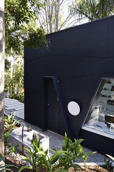 john lautner google search m rad 3d printed house malibu pinterest. Black Bedroom Furniture Sets. Home Design Ideas