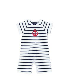 cute clothes for kiddos