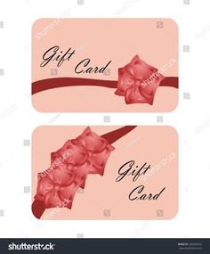 Find Beautiful Pink Gift Cards Flowers stock images in HD and millions of other royalty-free stock photos, illustrations and vectors in the Shutterstock collection. Pink Gifts, Gift Cards, Royalty Free Stock Photos, Abstract Flowers, Small Businesses, Floral Design, Beautiful, Wedding, Gift Vouchers
