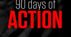 90-days-of-action.pdf