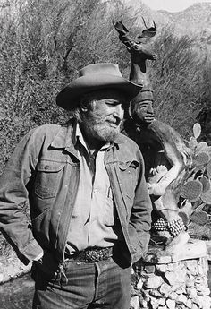 The Yaqui deer dance is most prominent during the Easter season. This ceremony inspired DeGrazia to create several works of art including the seven-foot bronze statue of the Deer Dancer in the gallery's cactus courtyard. Happy Throwback Thursday! #NationalHistoricDistrict #DeGrazia #Artist #Ettore #Ted #GalleryInTheSun #ArtGallery #Gallery #Adobe #Architecture #Tucson #Arizona #AZ #Catalinas #Desert #Yaqui #Deer #Dance #Dancers #Easter #Ceremony #Throwback #Thursday #TBT
