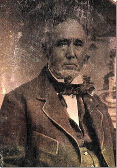 Military Monday–War of 1812 Veteran: Asher Waterman Student Images, War Medals, War Of 1812, American Revolutionary War, Photo B, Pictures Of People, Napoleonic Wars, Military History, Vintage Photographs
