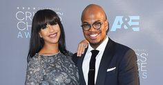 Ne-Yo tied the knot with his fiancee, Crystal Renay, in a romantic ceremony in Palos Verdes, CA, on Saturday, Feb. 20 — get the details