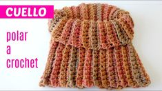 Crochet Poncho, Crochet Scarves, Crochet Clothes, Crochet Stitches, Free Crochet, Knit Slippers Free Pattern, Knitted Slippers, Tricot Simple, Knitting Patterns