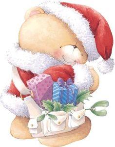 kerst...