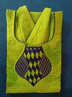 Salwar kurti ki design catalogue wali cotton