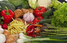 Száműzted étrendedből a káposztaféléket és a hüvelyes zöldségeket, mert kellemetlen panaszokat okoznak? Varázsold őket könnyen emészthetővé egyszerű módszerekkel!