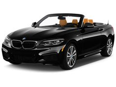 Bmw Quotes, Run Flat Tire, Good Looking Cars, Bmw 2, Performance Tyres, 2017 Bmw, Limited Slip Differential, Fuel Economy, Rear Seat