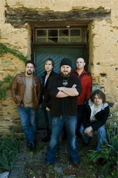 "Congrats to the Zac Brown Band for their ""Best Country Album"" Grammy award! Order your free Georgia Travel Guide featuring Zac at www.exploregeorgia.org."