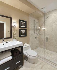 elegant traditional-modern wallpaper | Free Download Bathroom Design In Modern Elegance Style Home Interior ...