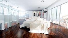 La Suite Divider, Bed, Room, Furniture, Design, Home Decor, Bedroom, Homemade Home Decor, Stream Bed
